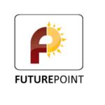 futureastrology | Member since May 2019 | Delhi, India