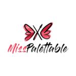 misspalettable   Member since July 2019   Dubai City, United Arab Emirates