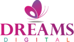 Dreams digital pvt. ltd. |