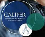 cali per | Leadership Development Australia consultant