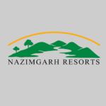 Nazimgarh Resort |