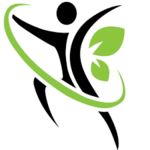 RBH Health Physiotherapy |