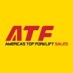 ATF Forklifts |