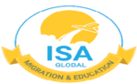 ISA Migrations and Education Consultant |