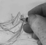 Gina Stokes | Artist and Creative tutor