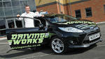 Driving Works | Driving lessons in Lincoln instructor