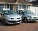 Rob Laird | Driving instructor