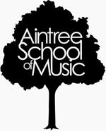 Aintree School of Music  