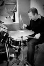 Liam Mcgorry   Drums teacher