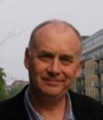 David Wilcox | social media learning partner