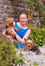 Laura O'Sullivan LTCL   Voice/Singing and Music Theory/Junior and Leaving cert teacher