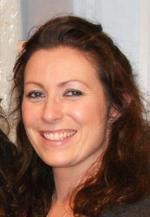 Emily Jones | primary maths and english tutor