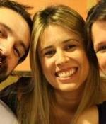 Patrícia Zanotti | comunicazione teacher