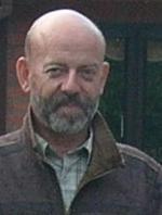 Frank Roberts   Maths and Physics tutor