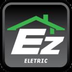 EZ Electric |