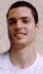 Fabio Mazza | Member since October 2008