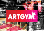 The Artgym |
