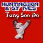 Huntingdon Tang Soo Do |