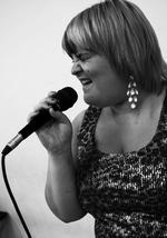 Leicester Vocal Tech  