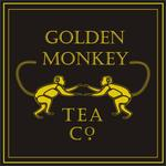 Maria  Denney | Tea Tasting guide