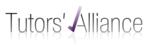 Tutors' Alliance Ltd. |