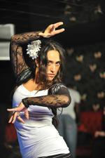Miriam Faura | uk teacher