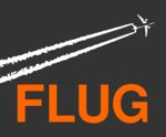 FLUG |
