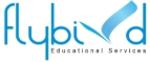 FlyBird Services |