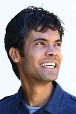 Djair Guilherme da Silva Junior | Applied Theatre teacher
