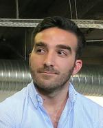 Horacio Francos   history teacher