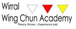 Alasdair Kirby | Martial Arts - Wing Chun Grappling Escrima instructor