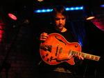 giles barratt | guitar teacher