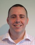 Gareth Prytherch | Child Protection & Safeguarding trainer