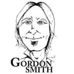 Gordon Smith-Durán | Spanish language tutor