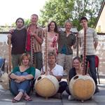 The Kora Workshop |