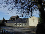 Horsforth Grove Methodist Church and Community Centre |