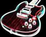 brendan furniss | guitar teacher