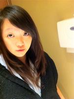 Cecilia Zhang | Mandarin teacher
