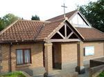 Terriers Church Hall |