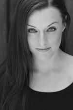 Amanda-Jane Short | Drama teacher