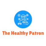 thehealthypatron | Member since January 2020 | Denver, United States