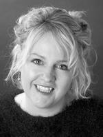 Singing Centre, London   Singing & vocal technique consultant