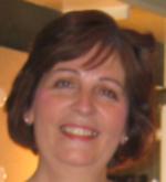Jenny Walker | Piano and music theory teacher