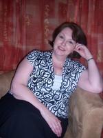 Shirley Warrington | Confidence coach