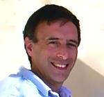 Ian Assersohn | Singing workshops workshop leader