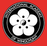 International Academy of WingChun, Bromley |