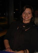 Emily Learn English in London   Member since July 2011   North London, United Kingdom