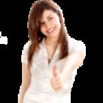 mira smith | management teacher