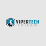 vpcarpetcling | Member since September 2021