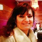 Beata Kozlowska | Art  (Drawing and painting) teacher